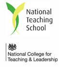 national-teaching-logos